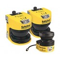 Scrutateurs laser de sécurité