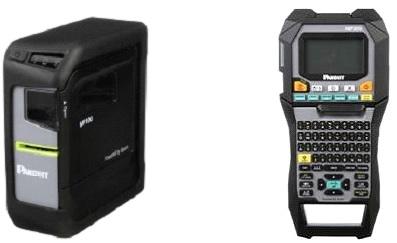 MP100E & MP300E