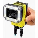 Système de vision In-Sight D900