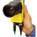 Systèmes de vision In-Sight 9000