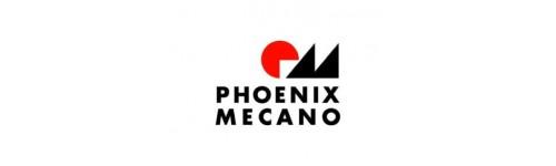 Phoenix Bopla