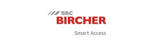 Bircher